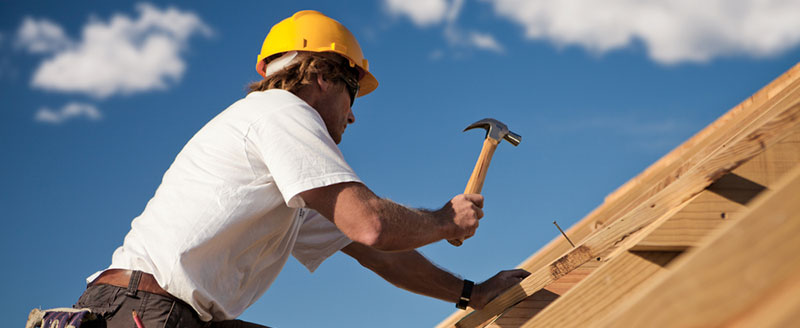 Contractor & Skilled Trades Websites